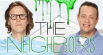 The Neighbors – Bild: ABC
