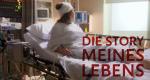 Die Story meines Lebens – Bild: The Biography Channel