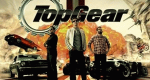 Top Gear USA – Bild: BBC Worldwide