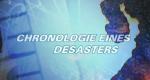 Chronologie eines Desasters – Bild: Discovery Communications, LLC. (Screenshot)