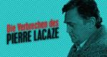 Die Verbrechen des Pierre Lacaze