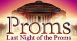 Last Night of the Proms – Bild: BBC