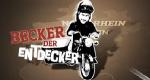 Becker, der Entdecker – Bild: WDR