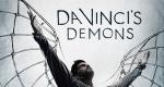 Da Vinci's Demons – Bild: Starz