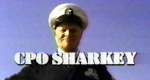 CPO Sharkey