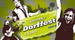 Das Bayern 3-Dorffest – Bild: BR