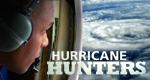 Die Hurrikan-Jäger – Bild: The Weather Channel, LLC.