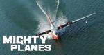 Superflugzeuge – Bild: Discovery Communications, LLC.