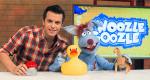 Woozle Goozle – Bild: Super RTL