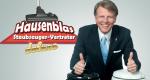 Hausenblas – Staubsauger-Vertreter Deluxe – Bild: RTL II