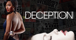 Deception – Bild: NBC