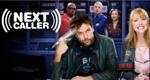 Next Caller – Bild: NBC