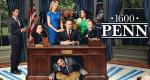 1600 Penn – Bild: NBC