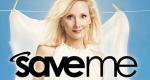 Save Me – Bild: NBC