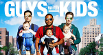 Guys with Kids – Bild: NBC