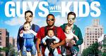 Guys with Kids – Bild: NBC