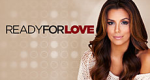 Ready For Love – Bild: NBC