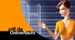zdf.de – Bild: ABC