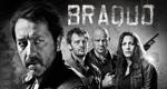 Braquo - Das Gesetz war gestern – Bild: Canal Plus