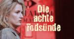 Die achte Todsünde – Bild: NDR/André Lützen