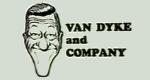 Van Dyke and Company