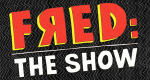 Fred – The Show – Bild: Viacom International Inc.