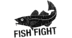 Fish Fight