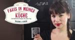 Rachel Khoo: Paris in meiner Küche – Bild: RTL Living