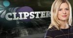Clipster – Bild: WDR/Thomas Kierok