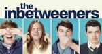 The Inbetweeners – Bild: MTV