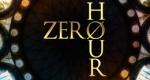 Zero Hour – Bild: ABC