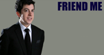 Friend Me – Bild: CBS