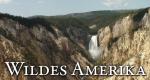 Wildes Amerika – Bild: Spiegel TV