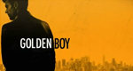 Golden Boy – Bild: CBS