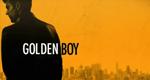 Golden Boy – Bild: CBS