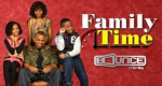 Family Time – Bild: Bounce TV