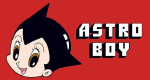 Astro Boy – Bild: Tezuka Productions