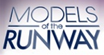 Models of the Runway – Bild: Lifetime Entertainment Services, LLC.