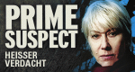 Heißer Verdacht – Bild: Koch Media GmbH - DVD