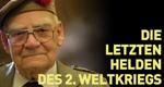 Die letzten Helden des 2. Weltkriegs – Bild: National Geographic Channel