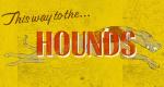 Hounds – Bild: TV3