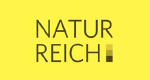NaturReich – Bild: ORF