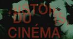 Geschichte(n) des Kinos