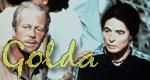 Golda Meir – Bild: Paramount Television