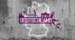 Wir sind Deutschland – Bild: SWR