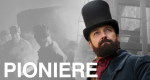 Pioniere – Bild: ZDF/Birgit Tanner