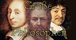 Große Philosophen