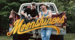 Moonshiners – Die Schwarzbrenner von Virginia – Bild: Discovery Communications, LLC.