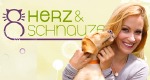 Herz & Schnauze – Bild: Sat.1