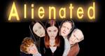 Alienated – Bild: Alienated II Productions